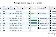Снимок-экрана-2020-12-04-001454